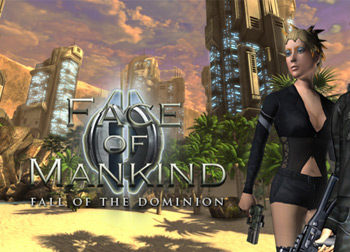 Face-of-Mankind-Fall-of-the-Dominion-Main