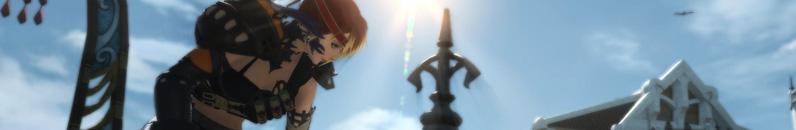 Final-Fantasy-XIV-The-Best-MMORPG-Graphics-Banner