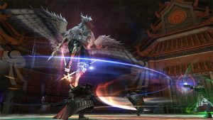 Final-Fantasy-XIV-Under-the-Moonlight-The-Swallows-Compass-2