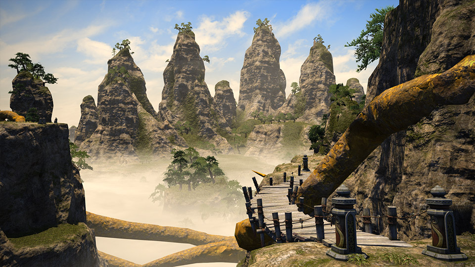 Final-Fantasy-XIV-Under-the-Moonlight-The-Swallows-Compass-4