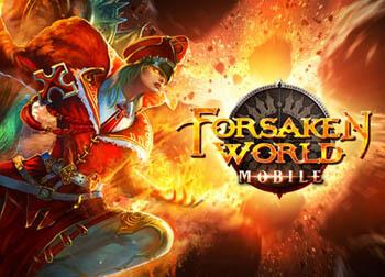 Forsaken-World-Mobile-Main