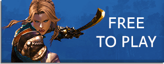 Free To Play Banner