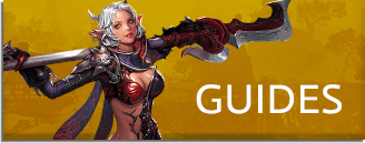 Guides Banner