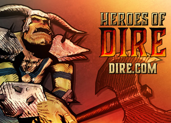 Heroes-of-Dire-Main