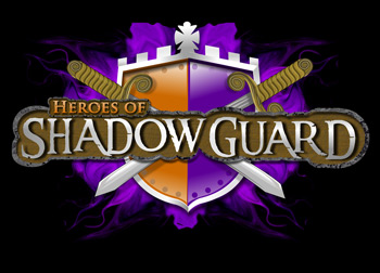Heroes-of-Shadow-Guard-Main