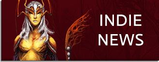 Indie MMO News Banner