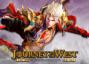 Journey-to-the-West-Main