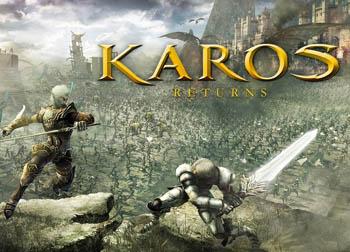 Karos-Returns-Main