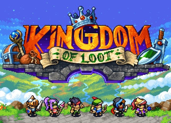Kingdom-of-Loot-Main