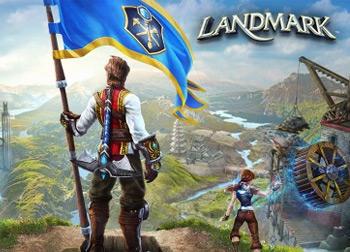Landmark-Main