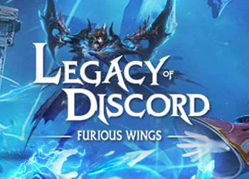 Legacy-of-Discord-Main