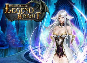 Legend-Knight-Main