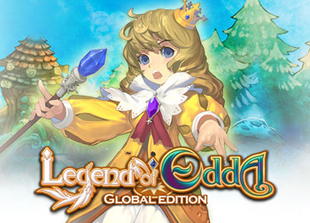 Legend-of-Edda-Main