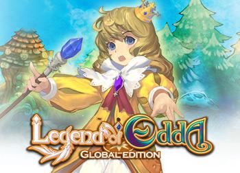 Legend-of-Edda-Main