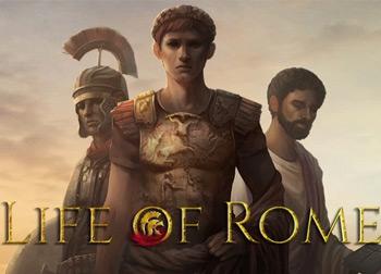 Life-of-Rome-Main