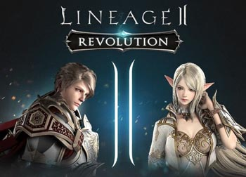 Lineage-2-Revolution-Main