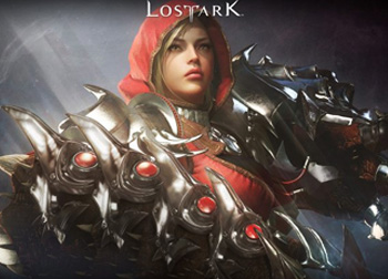 Lost-Ark-Main