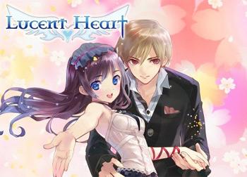 Lucent-Heart-Main