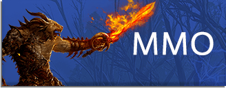MMO Banner