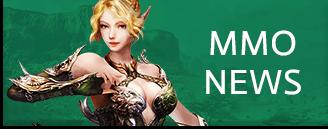 MMOPulse MMO News Banner