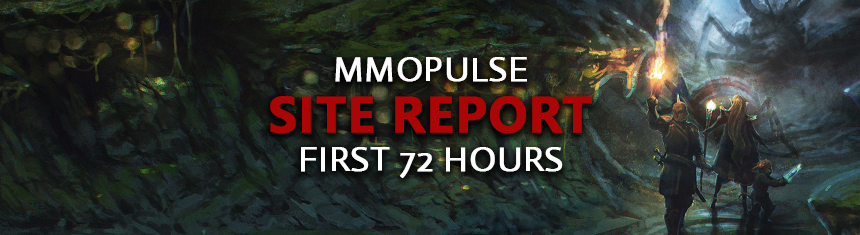 MMOPulse-Site-Report-1