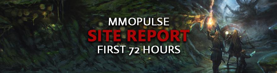 MMOPulse-Site-Report-1