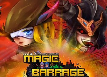 Magic-Barrage-Main