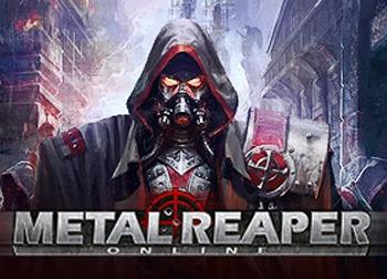 Metal-Reaper-Online-Main