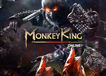 monkey king movie download 2018