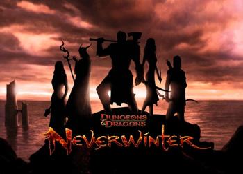 Neverwinter-Main