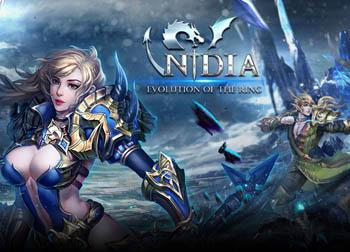 Nidia-Main