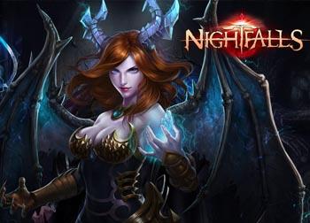 Nightfalls-Main