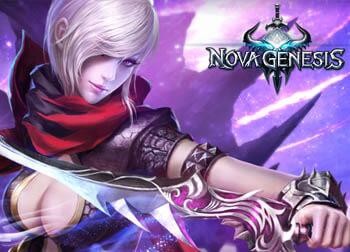Novagenesis-Main