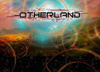 Otherland-Main