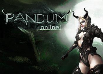 Pandum-Online-Main