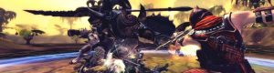 RaiderZ-Relaunch-Service-Regions-Request