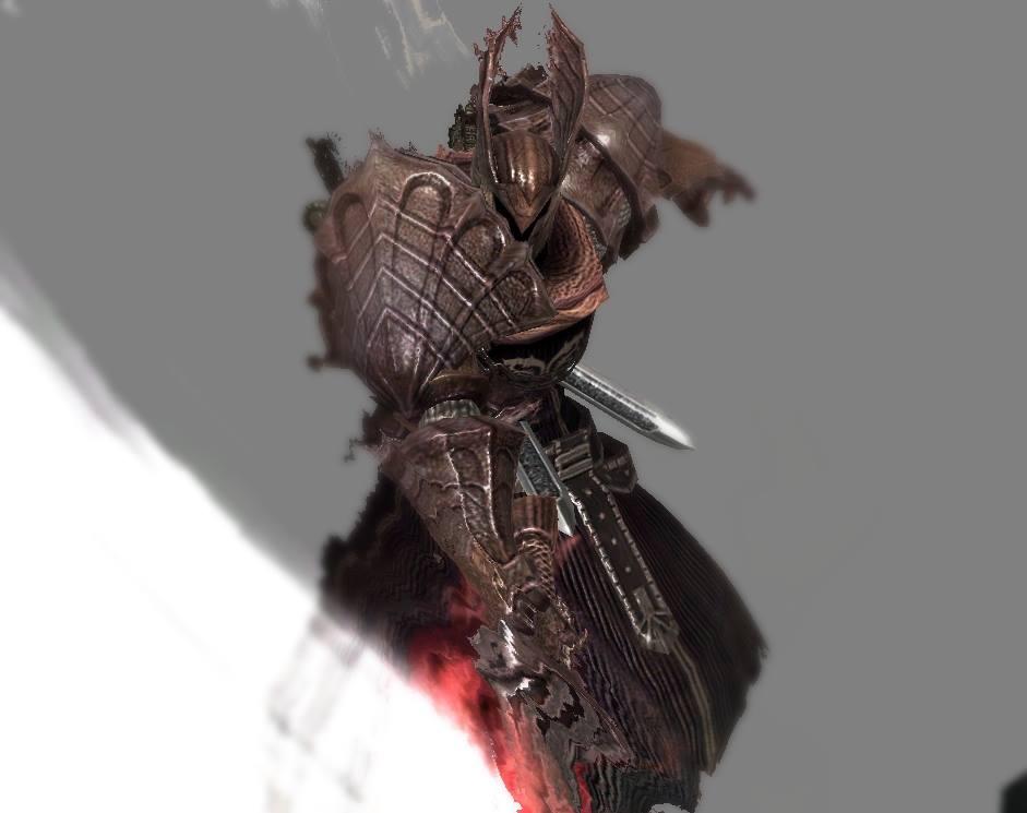 RaiderZ-Relaunch-Sword-Slash-Combat