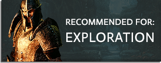 MMOPulse Recommended Games Exploration Banner