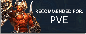 MMOPulse Recommended Games PvE Banner