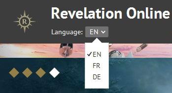 Revelation-Online-Language-Options-EN-FR-DE