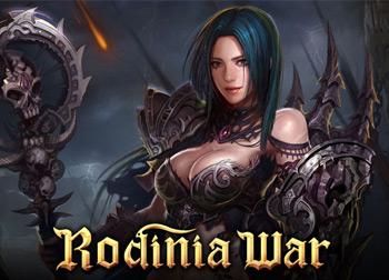 Rodinia-War-Main