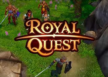 Royal-Quest-Main