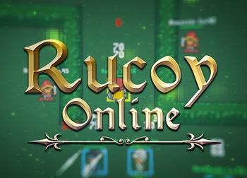 Rucoy-Online-Main