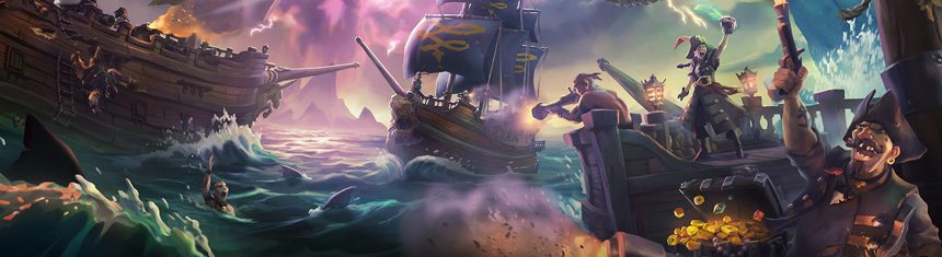 Sea-of-Thieves-Content-Update