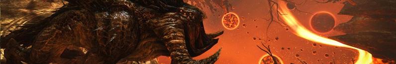 Secret-World-Legends-The-Best-MMORPG-Graphics-Banner