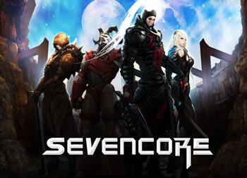 Sevencore-Main