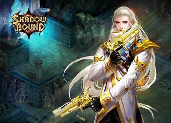 Shadowbound-Main