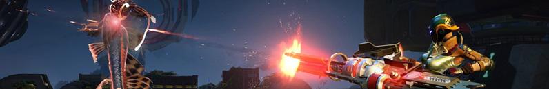 Skyforge-The-Best-MMORPG-Graphics-Banner