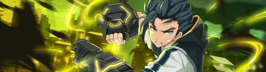 SoulWorker-Jin-Seipatsu-Teaser-Skills-Gameplay-Showcase