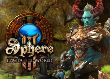 Sphere-3-Enchanted-World-Main